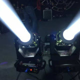 3in1 Beam Spot Wash 17r Moving Head Beam 350 Light