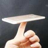 El rayo ligero cristalino talla la potencia móvil 5000-10000mAh de la insignia