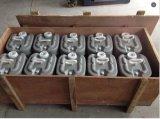 38459582 de 39692284 compresores del petróleo de Ingersoll del rand líquido refrigerador ultra para el compresor