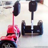 Heißer verkaufender zwei Rad-Roller elektrische Fahrrad-Selbstausgleich-Mobilitäts-elektrischer Mobilitäts-E