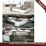 $68.00 حديثة مكتب طاولة بلوط خشبيّة مكتب [أفّيس فورنيتثر] ([هإكس-5ن418])