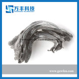 China-seltene Massen-ElementThulium, MetalThulium 99.5%