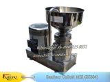 Moulin à colloïde en acier inoxydable pour le moulin colloïde de soja