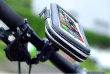 Des Universalitäts-Kasten heraus Tür-Wasser-Beweis-Fahrrad-Telefon-Case/GPS