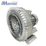 O melhor uso industrial do ventilador de ar do preço com alta pressão