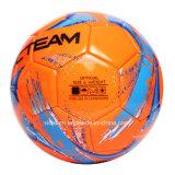 Высоки порекомендуйте различный шарик футбола сверла размера