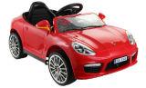12V badine la conduite à piles sur le jouet de véhicule