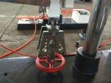 Máquina de teste da força Flexural do cimento (DKZ-6000)