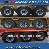 トレーラーおよびトラックのためのObtのゴム製フェンダー
