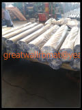 Della Cina della fabbrica strato di gomma della gomma dell'osso di pesci di vendita direttamente