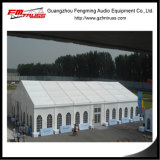Eventos Festzelt-Zelt-Verbrauch mit Kabinendach-Deckel