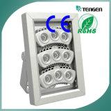 50W LED Flut-Licht, LED-Flut-helle Vorrichtungen