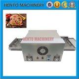 De commerciële Industriële ElektroOven van de Pizza van het Brood van de Convectie Roterende
