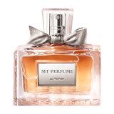 Señora atractiva Perfume con alta calidad