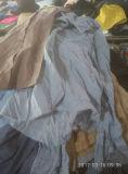 Затавренное сбывание используемое кофточкой одевая к рынку Германии