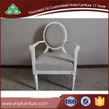 食堂のホテルの家具のための特別な単一の椅子