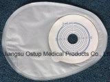 고품질 만화 인쇄를 가진 처분할 수 있는 Ostomy Urostomy 인공 항문 형성 부대
