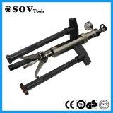 Тип одновременное гидровлическое цена Китая Split пулера подшипника (SV16T)