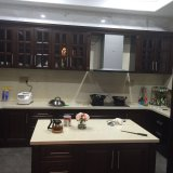 台所および浴室用キャビネット