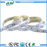 Infrarode (850nm/940nm) LED Flexible Strips Light