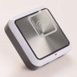 caricatore del USB dell'indicatore luminoso di notte 5V2.4A