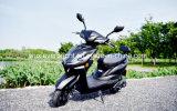 """""""trotinette"""" do poder superior impressionante/Moped elétricos da motocicleta para a venda"""