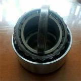 97516 подшипник сплющенного ролика подшипников 75*130*25mm SKF (352216X2)