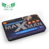 Maxman II 100% produits de sexe d'amplificateur de sexe pour le sexe de l'homme