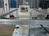 As-1000 Packaging Simulate Box Vibration Meter