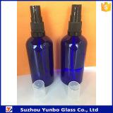 24-410 zwarte Pompen voor de Flessen van de Essentiële Olie