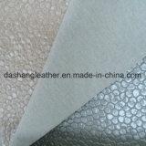 Кожа самой новой гостиницы PVC синтетической кожаный декоративная