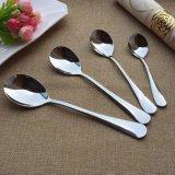 Комплект Cutlery Flatware ложки 6 частей Alba Silverware королевский