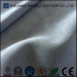 Кожа драпирования PVC Yangbuck для мебели/софы/мешка/ботинок/автомобиля