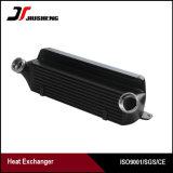 Refroidisseur intermédiaire respectueux de l'environnement et de fiabilité de plaque d'ailette d'automobile