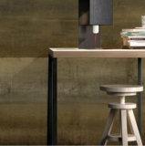 صنف عال ريفيّ خشبيّة [سري] 600*1200 خزف قرميد يستعمل لأنّ أرضية وجدار ([ست12232ب])