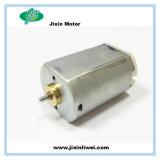 Motor de la C.C.F390-01 para el motor eléctrico de la aplicación del asimiento de casa para los juguetes de Massges