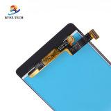 Qualitäts-Handy LCD für Huawei P8 Lite Teile
