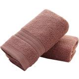 ホテル及びホーム綿の表面/Hand/浴室タオル