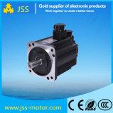 Мотор AC высокой эффективности 2kw 220V Servo с водителем