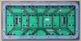 P10 풀 컬러 4scan 옥외 임대료 발광 다이오드 표시 스크린