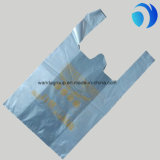 Emballage flexible Sacs à bandoulière Impression personnalisée