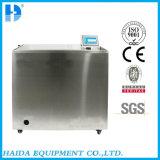 La meilleure stabilité de qualité à la machine de test de lavage pour le tissu/textile