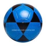 Дешевой малой миниой футбол склеенный практикой для малышей