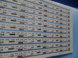 Substrat 1.6mm diélectrique (IMS) épais de 2oz en métal d'institut et de 2With Mk