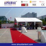 Tentes d'événement d'Ooutdoor de qualité pour le mariage d'usager à vendre