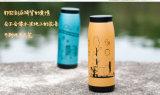 Het leuke Staal van Stainleaa van de Douane kan Fles/Thermosfles dn-256 zuigen