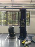 시멘스 PLC 통제 자동적인 깔판 뻗기 감싸는 기계