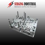 自動車部品のための専門のプラスチック型または型または注入の鋳造物型の工具細工
