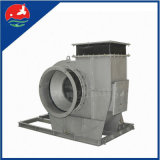 der Abluft-Ventilatorwinde 1 der Serie 4-79-10C energiesparender Zerfaserer