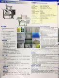 Machine à coudre d'ultrason de qualité pour le lacet d'ornements de travaux manuels d'imperméables de sacs